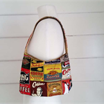 Handbag